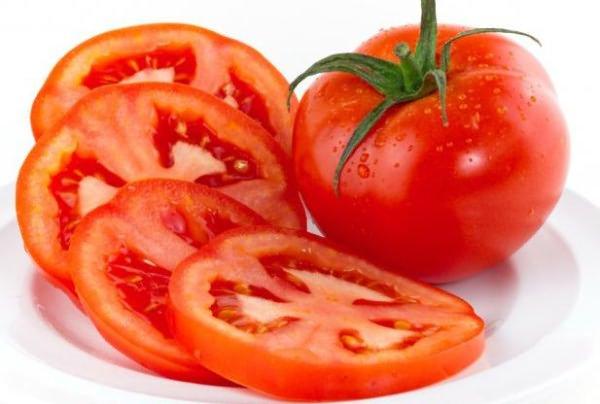 томаты сибирской селекции для теплиц
