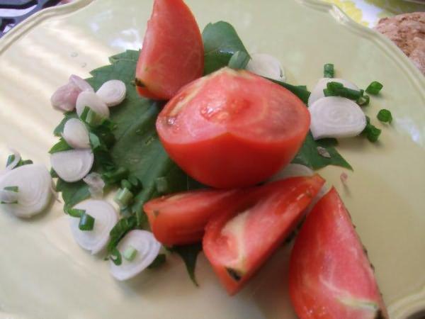 семена томатов сибирской селекции